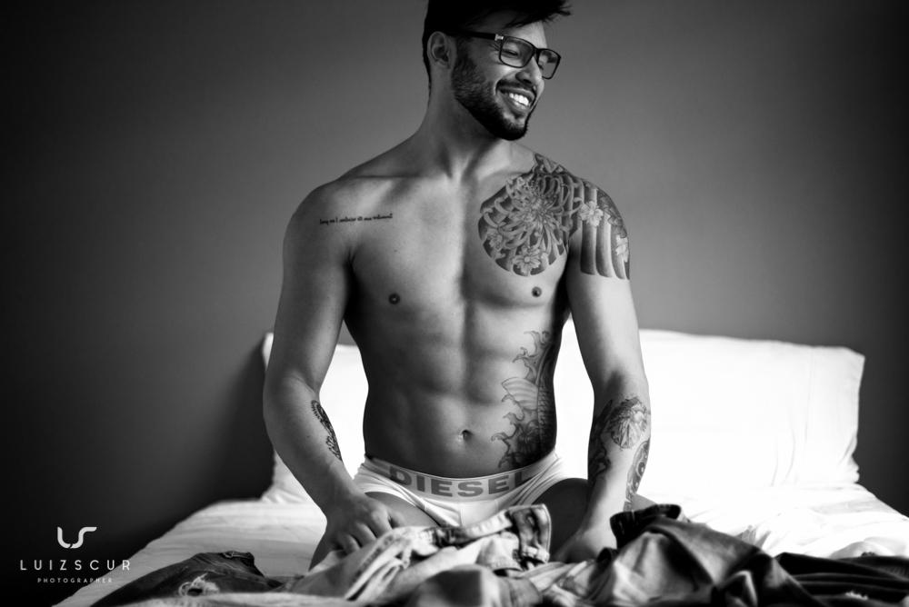 fotografo-curitiba-ensaio-masculino-fitness--107.jpg