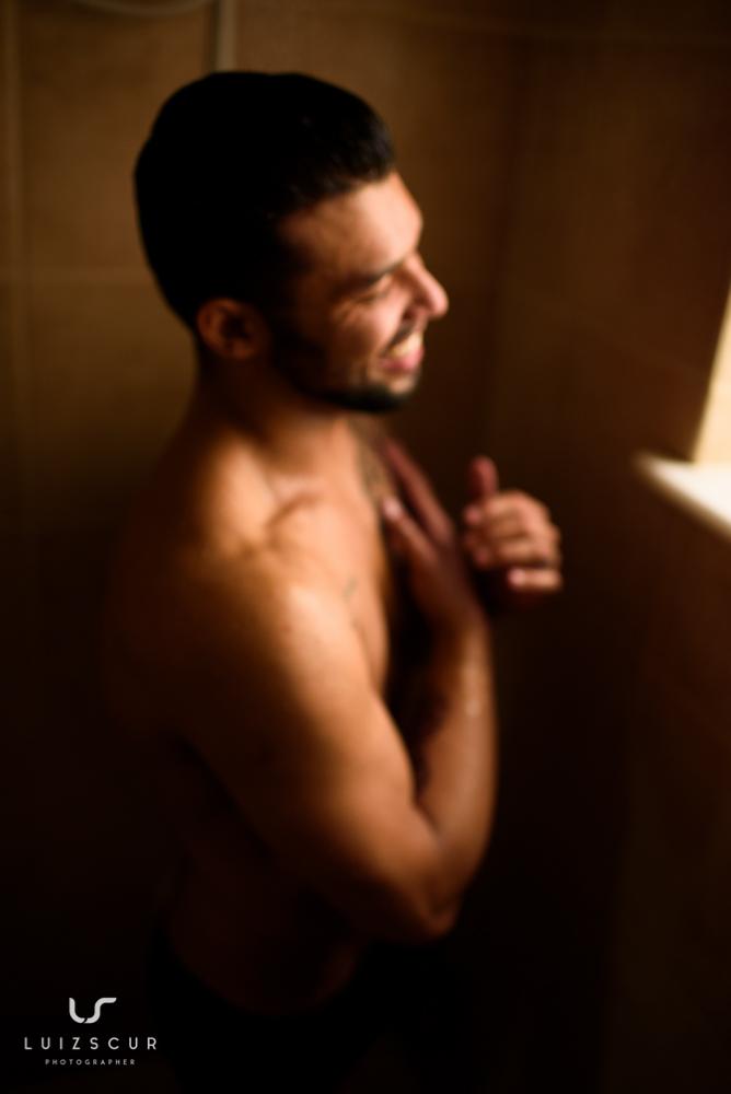 fotografo-curitiba-ensaio-masculino-fitness--108.jpg