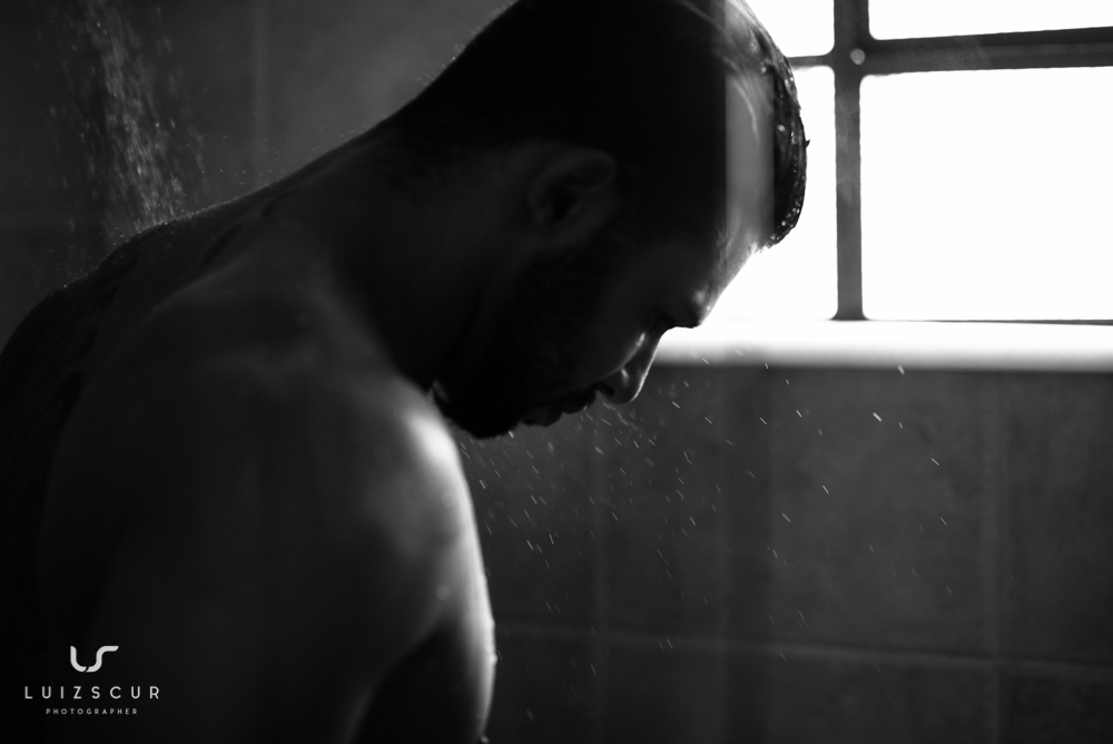 fotografo-curitiba-ensaio-masculino-fitness--110.jpg