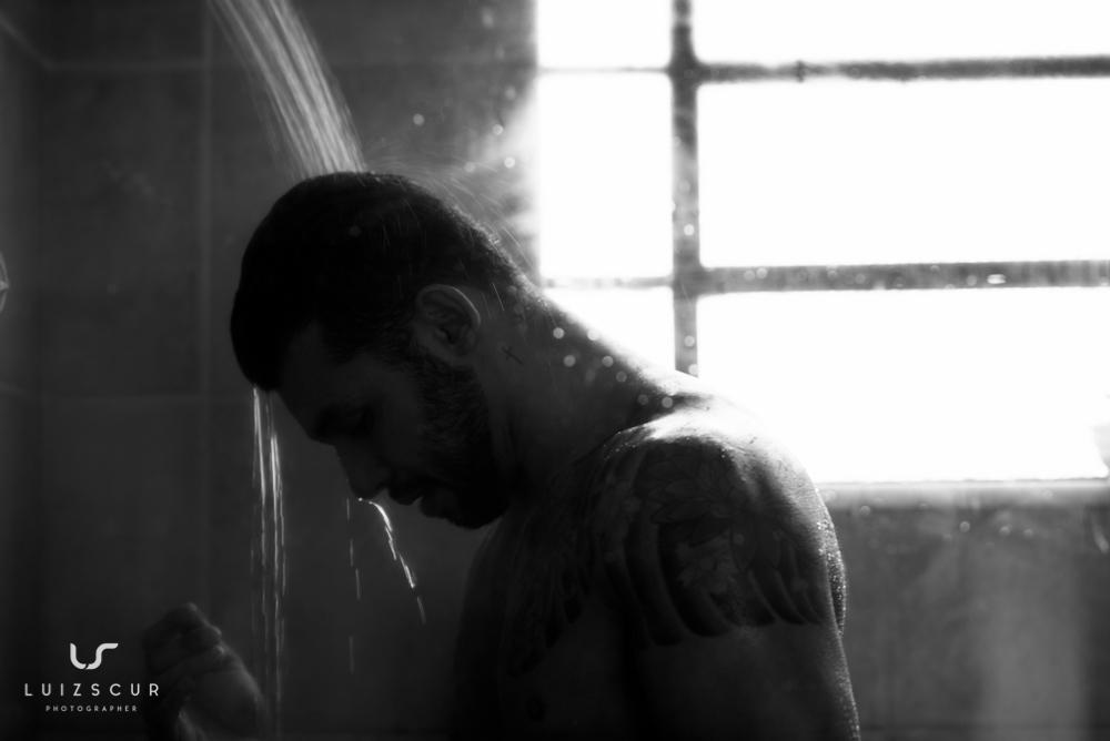 fotografo-curitiba-ensaio-masculino-fitness--112.jpg