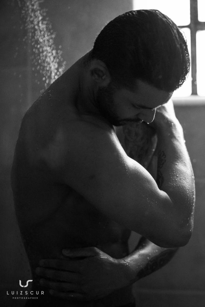 fotografo-curitiba-ensaio-masculino-fitness--111.jpg