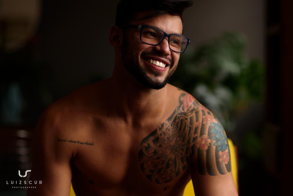 fotografo-curitiba-ensaio-masculino-fitness--117.jpg