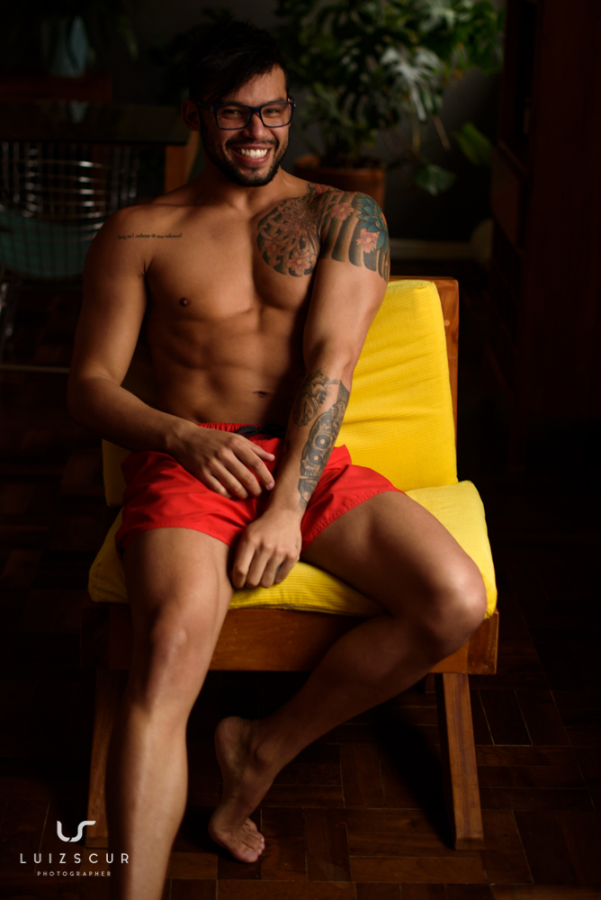 fotografo-curitiba-ensaio-masculino-fitness--116.jpg