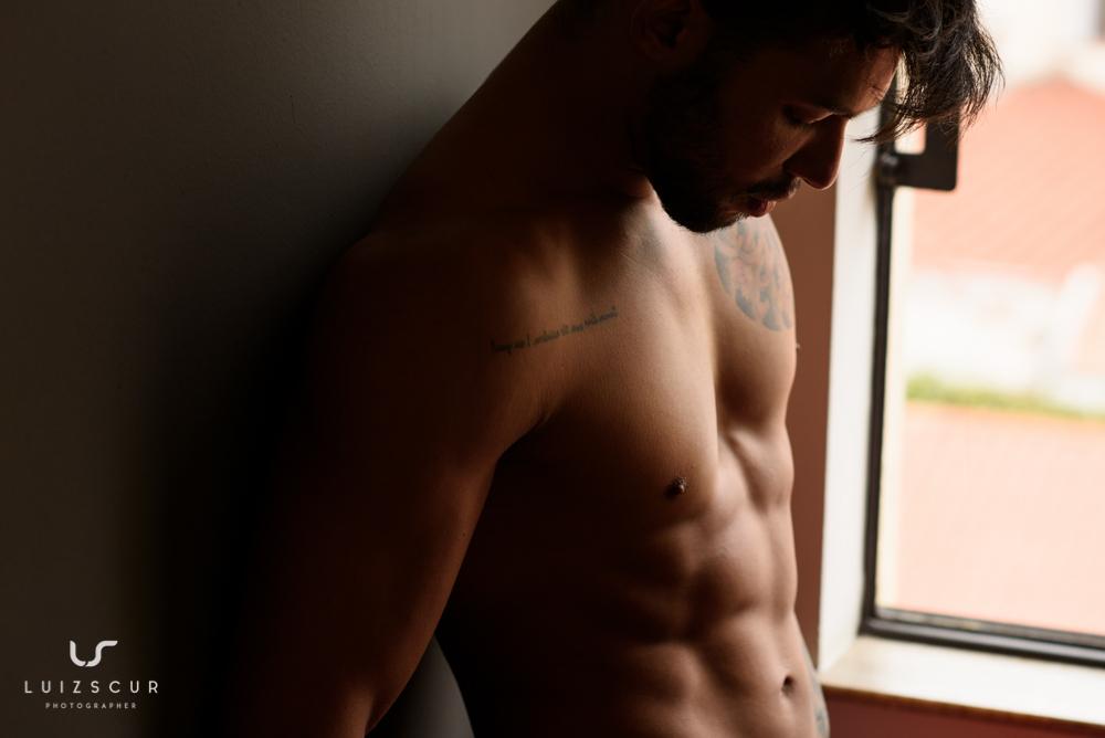 fotografo-curitiba-ensaio-masculino-fitness--119.jpg