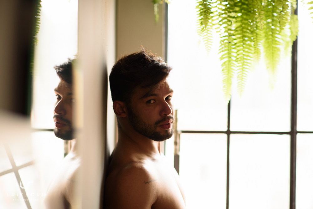fotografo-curitiba-ensaio-masculino-fitness--120.jpg