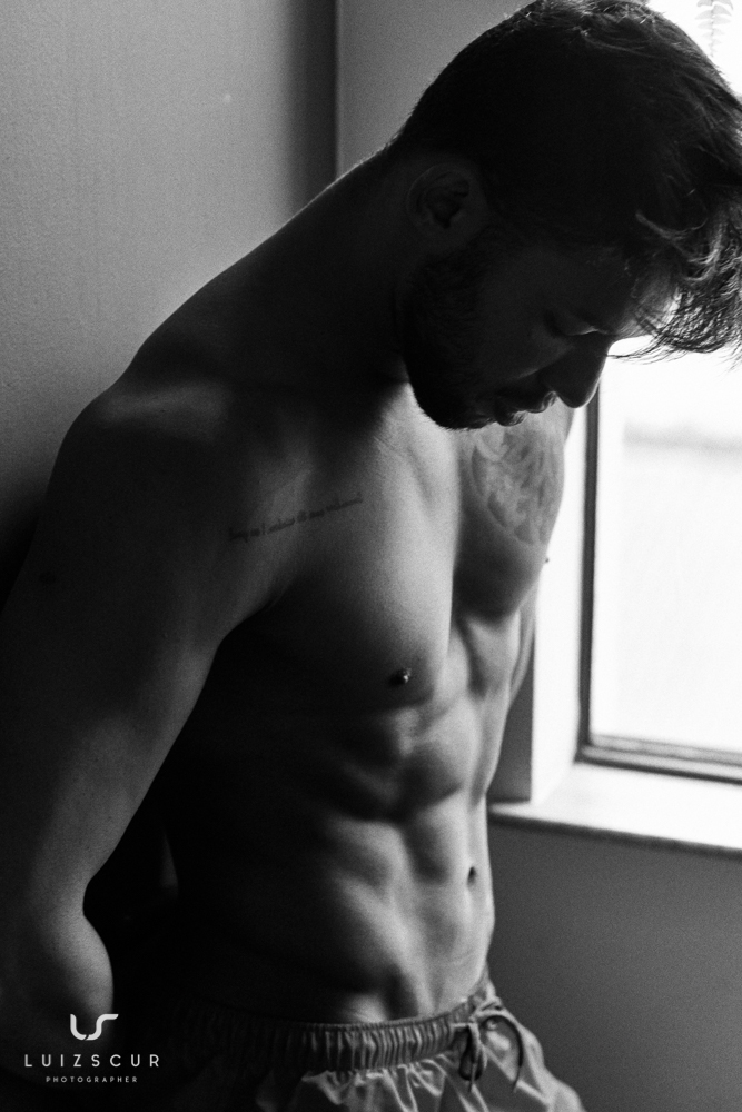 fotografo-curitiba-ensaio-masculino-fitness--121.jpg