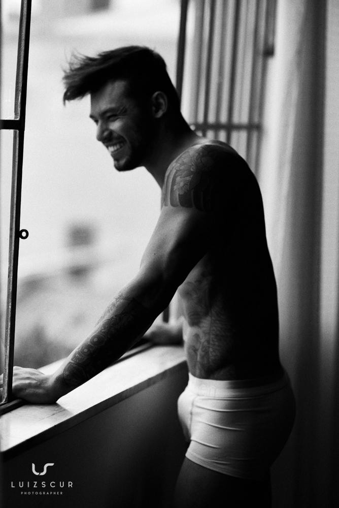 fotografo-curitiba-ensaio-masculino-fitness--122.jpg