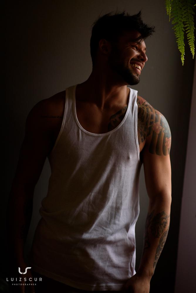 fotografo-curitiba-ensaio-masculino-fitness--124.jpg