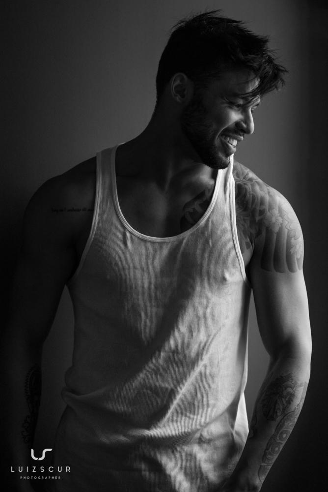 fotografo-curitiba-ensaio-masculino-fitness--125.jpg