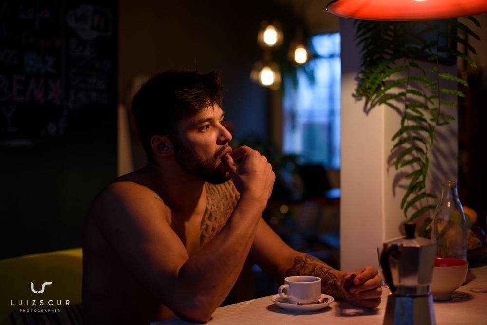 fotografo-curitiba-ensaio-masculino-fitness--136.jpg