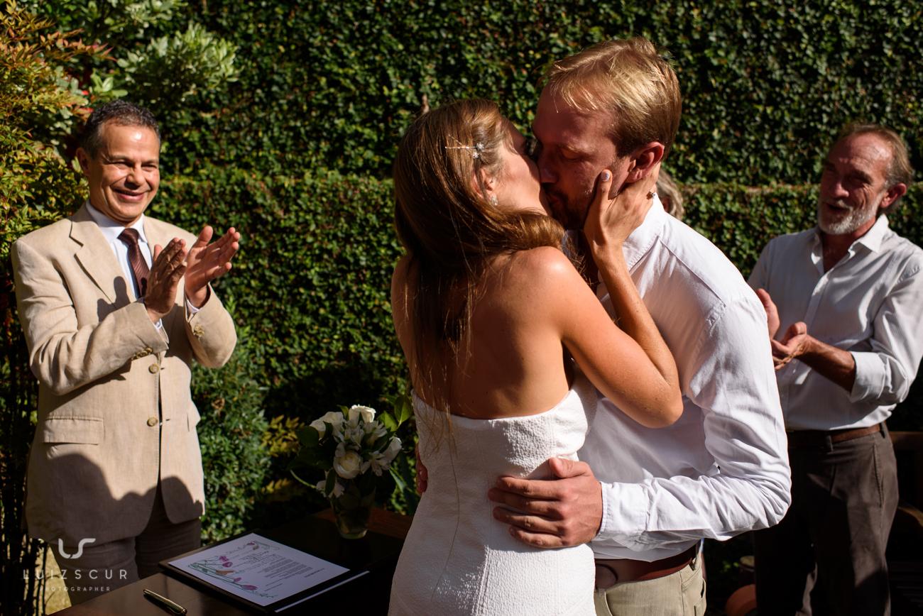 fotografo-casamento-mini-wedding-curitiba-105.jpg