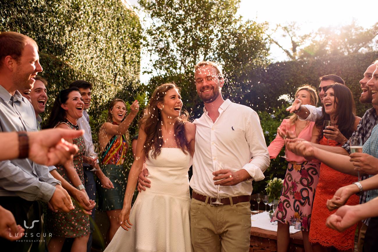 fotografo-casamento-mini-wedding-curitiba-109.jpg