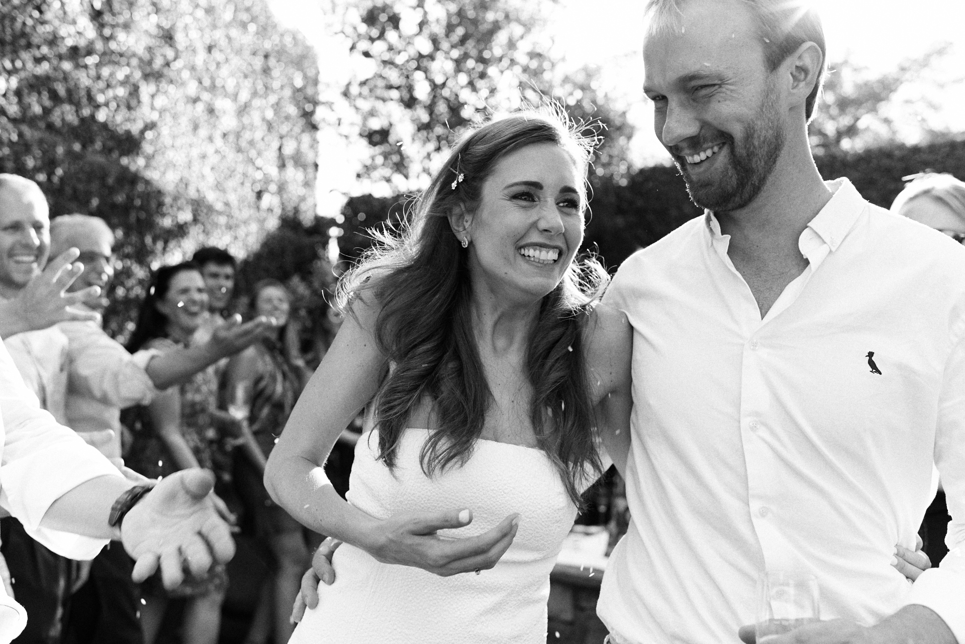 fotografo-casamento-mini-wedding-curitiba-110.jpg