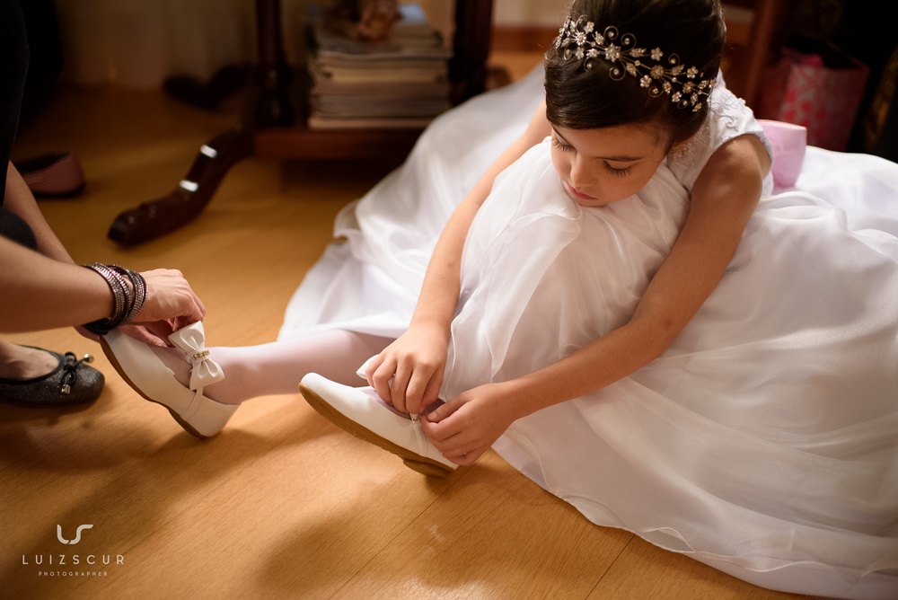 fotografo-casamento-mini-wedding-curitiba-108.jpg