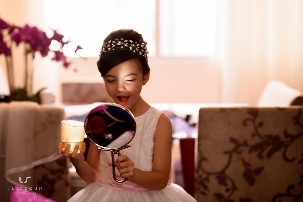 fotografo-casamento-mini-wedding-curitiba-111.jpg