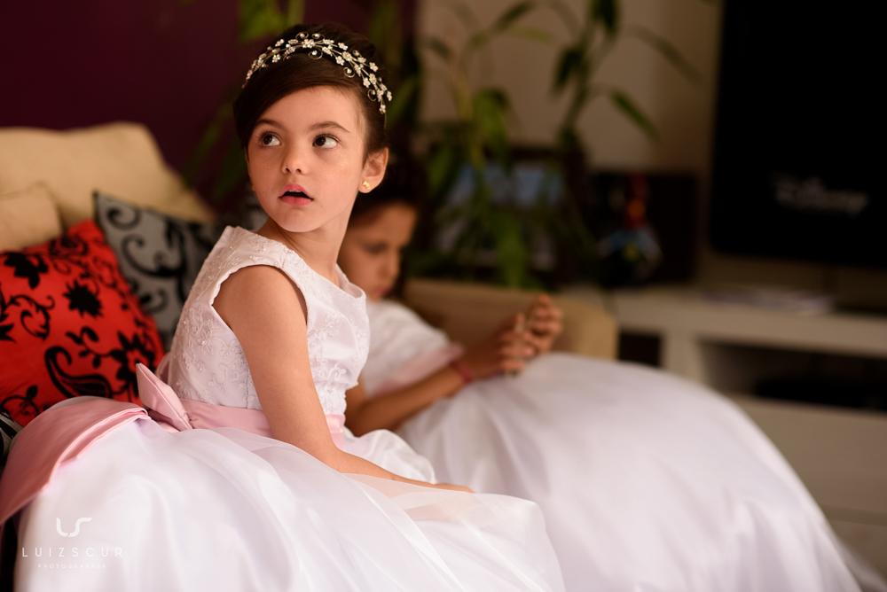 fotografo-casamento-mini-wedding-curitiba-115.jpg
