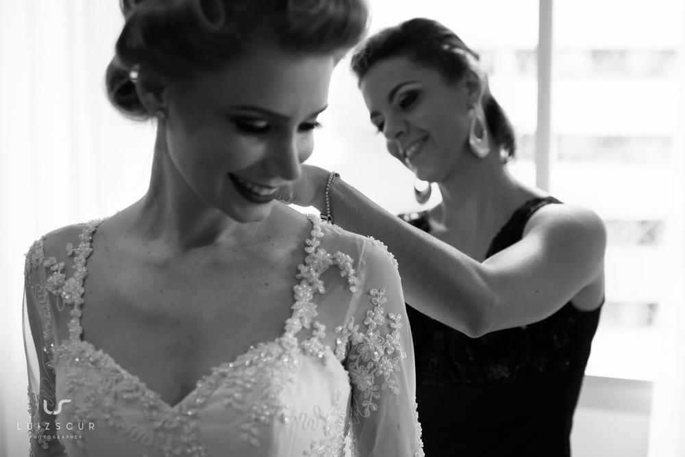 fotografo-casamento-mini-wedding-curitiba-117.jpg