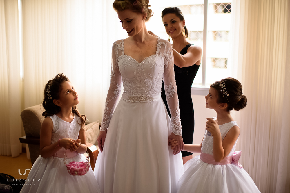 fotografo-casamento-mini-wedding-curitiba-116.jpg