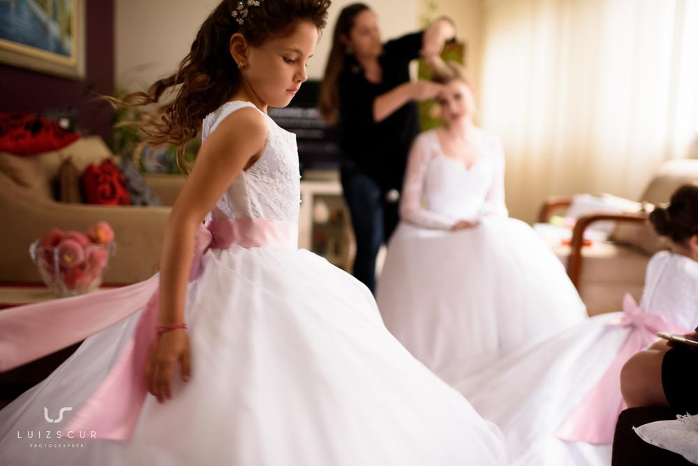 fotografo-casamento-mini-wedding-curitiba-119.jpg
