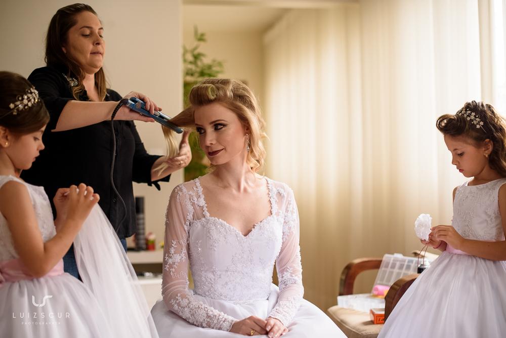 fotografo-casamento-mini-wedding-curitiba-118.jpg