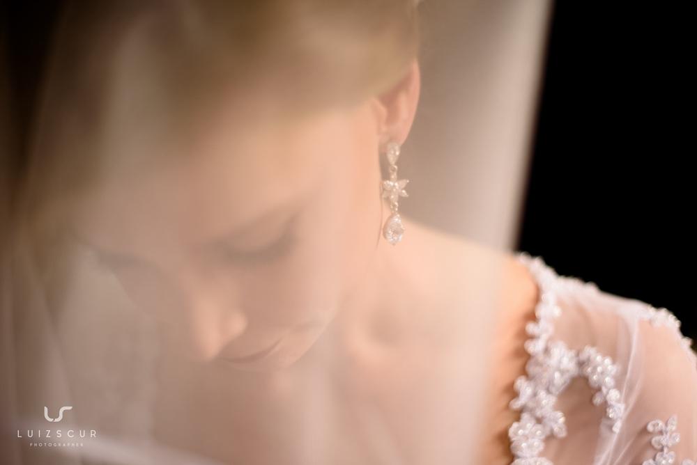 fotografo-casamento-mini-wedding-curitiba-127.jpg