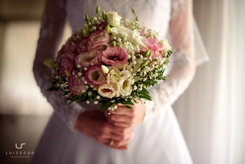 fotografo-casamento-mini-wedding-curitiba-128.jpg