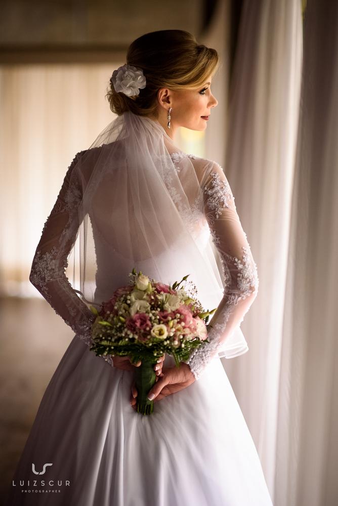 fotografo-casamento-mini-wedding-curitiba-129.jpg
