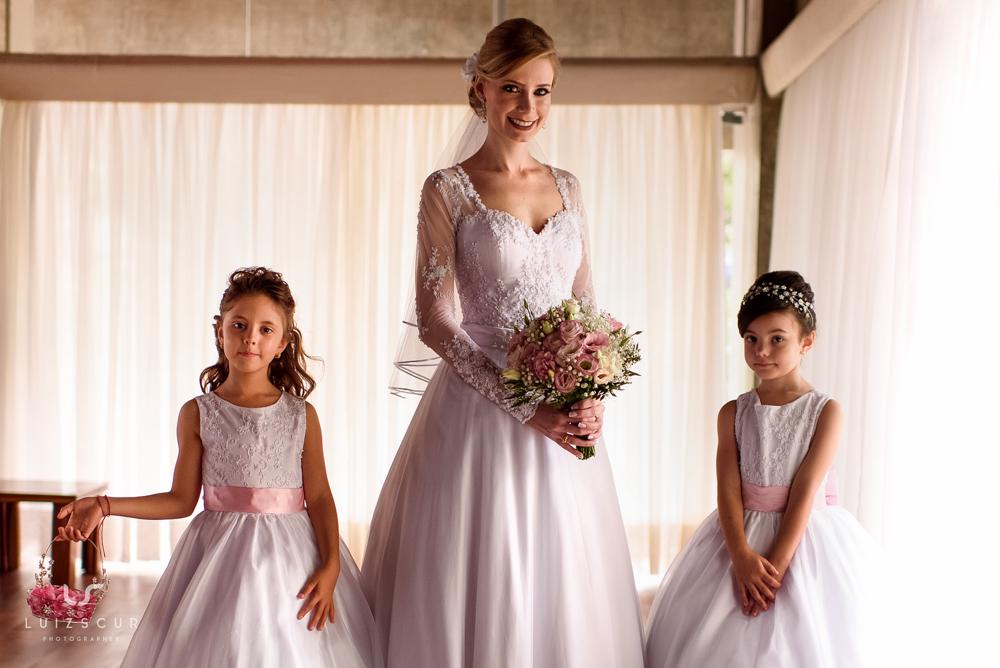 fotografo-casamento-mini-wedding-curitiba-131.jpg