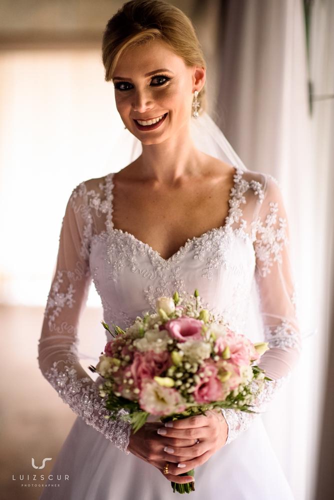 fotografo-casamento-mini-wedding-curitiba-130.jpg