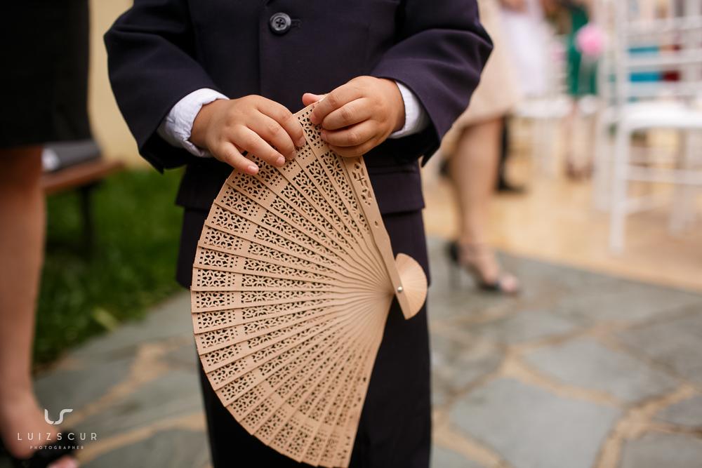fotografo-casamento-mini-wedding-curitiba-132.jpg