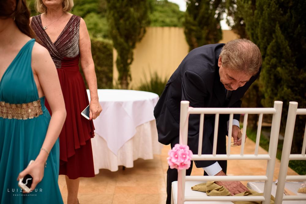fotografo-casamento-mini-wedding-curitiba-133.jpg