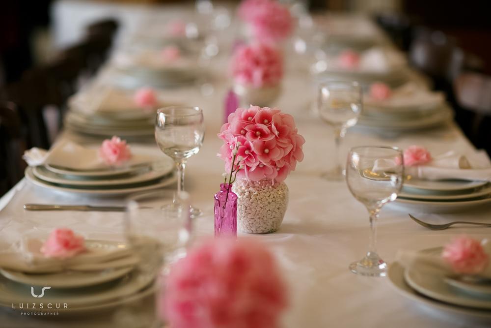 fotografo-casamento-mini-wedding-curitiba-135.jpg
