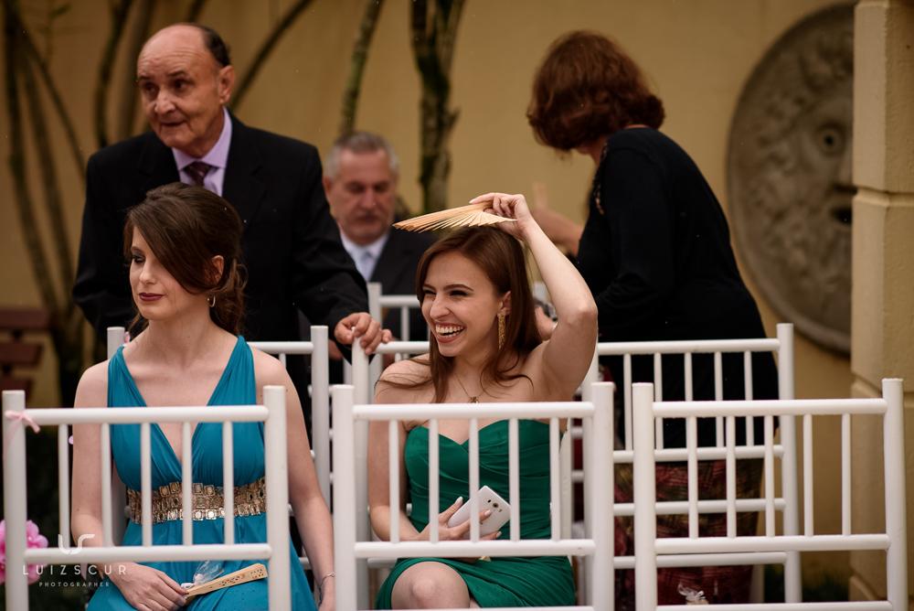 fotografo-casamento-mini-wedding-curitiba-134.jpg