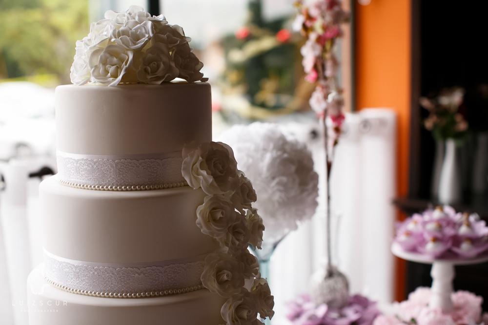 fotografo-casamento-mini-wedding-curitiba-136.jpg