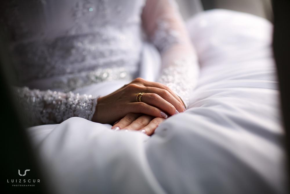 fotografo-casamento-mini-wedding-curitiba-138.jpg