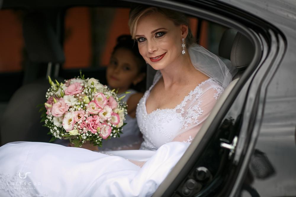 fotografo-casamento-mini-wedding-curitiba-139.jpg