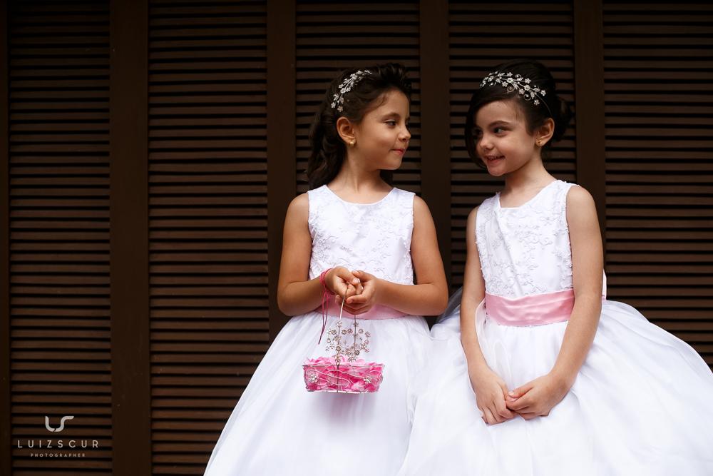fotografo-casamento-mini-wedding-curitiba-140.jpg