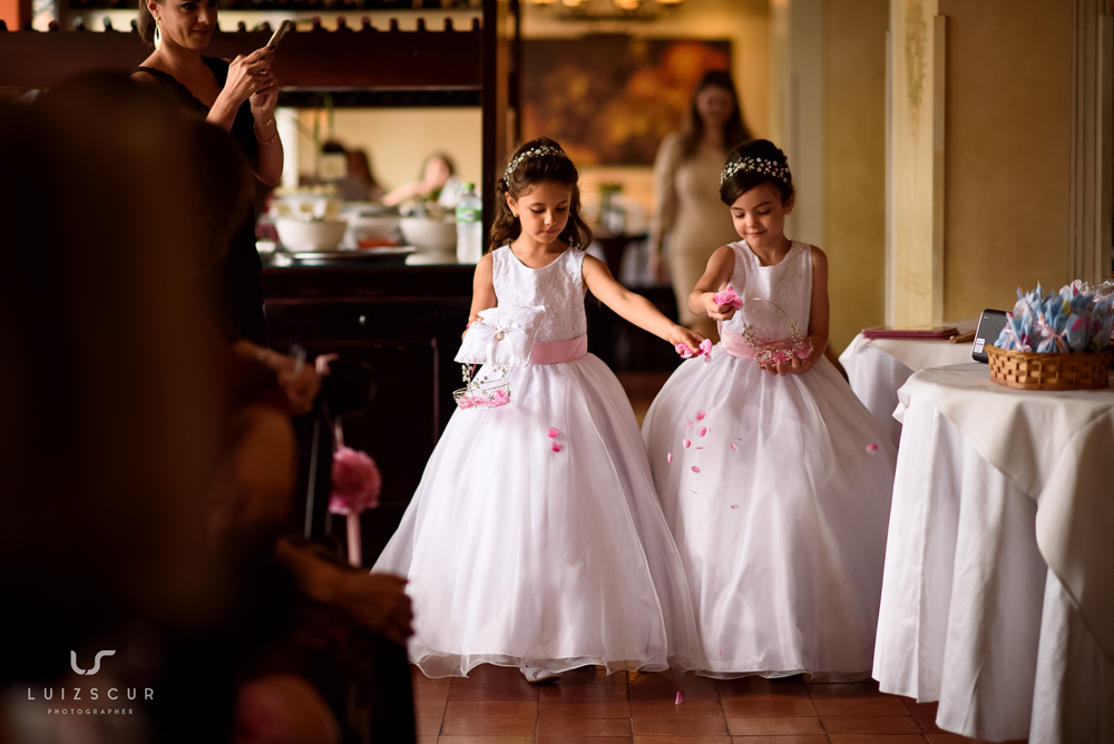 fotografo-casamento-mini-wedding-curitiba-141.jpg