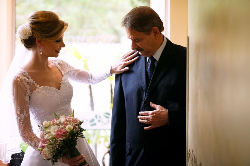 fotografo-casamento-mini-wedding-curitiba-142.jpg