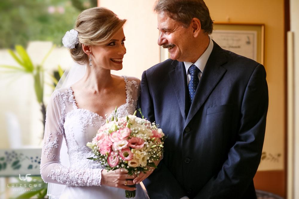 fotografo-casamento-mini-wedding-curitiba-143.jpg