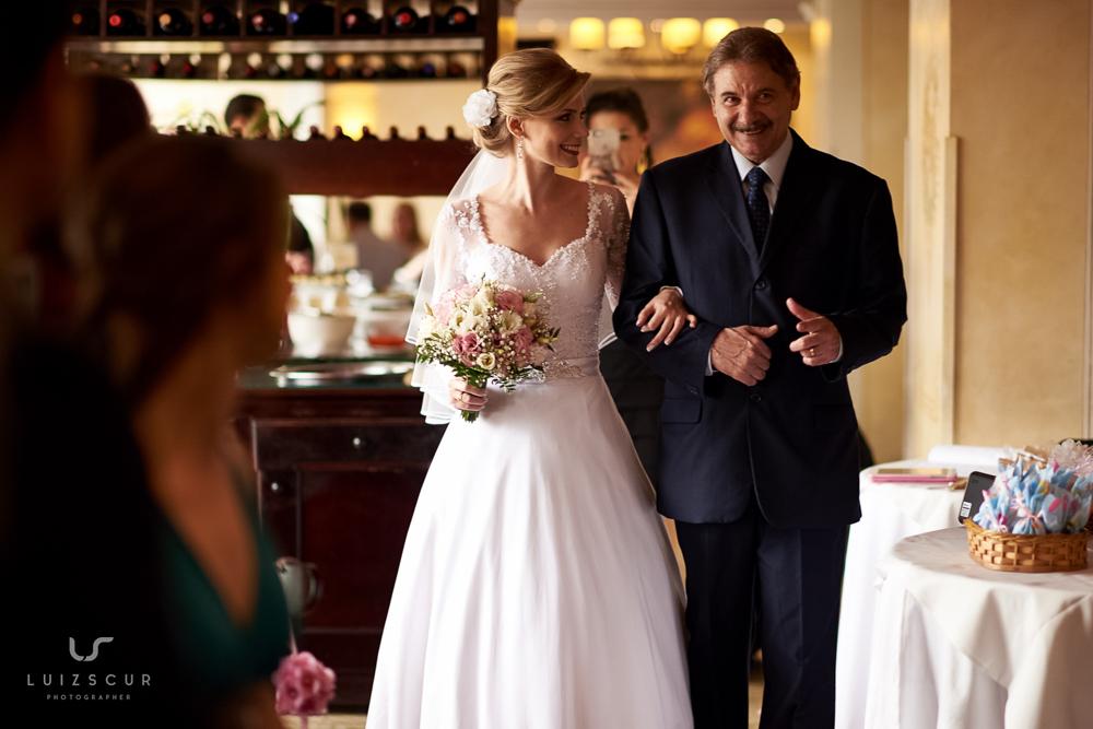 fotografo-casamento-mini-wedding-curitiba-144.jpg