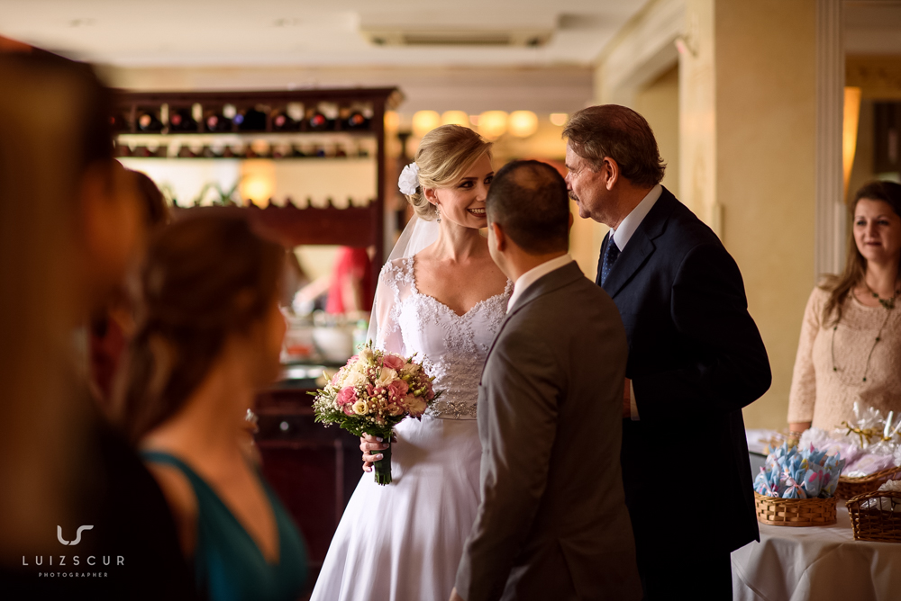 fotografo-casamento-mini-wedding-curitiba-145.jpg