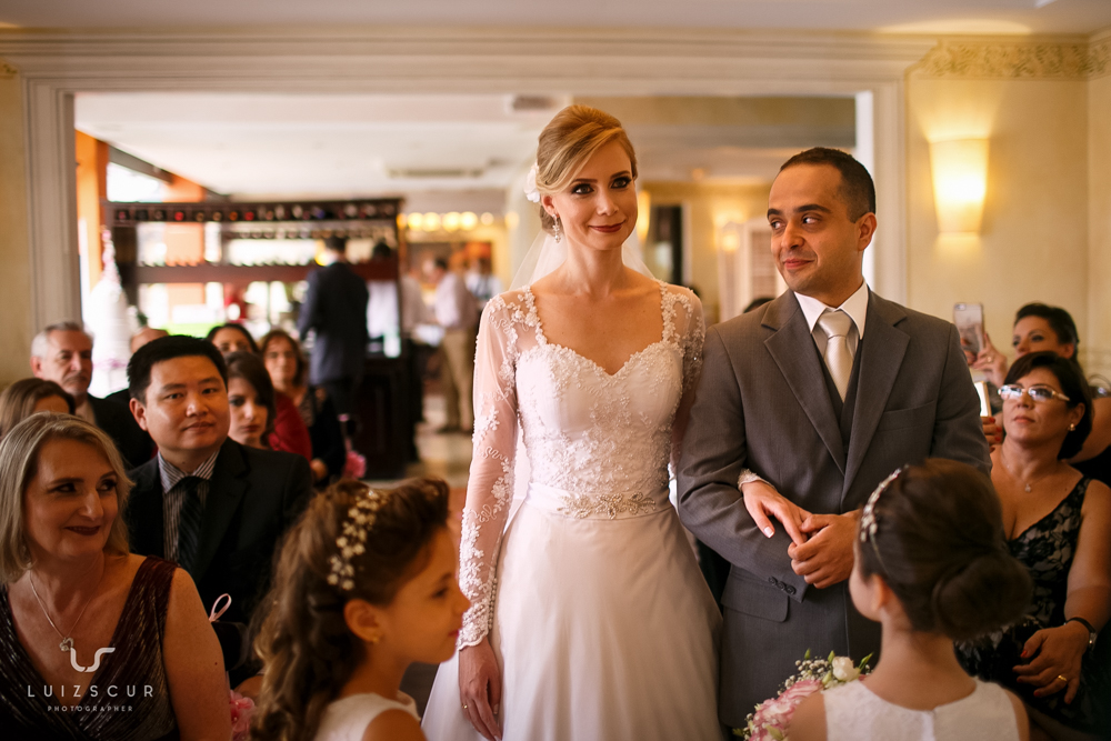 fotografo-casamento-mini-wedding-curitiba-146.jpg