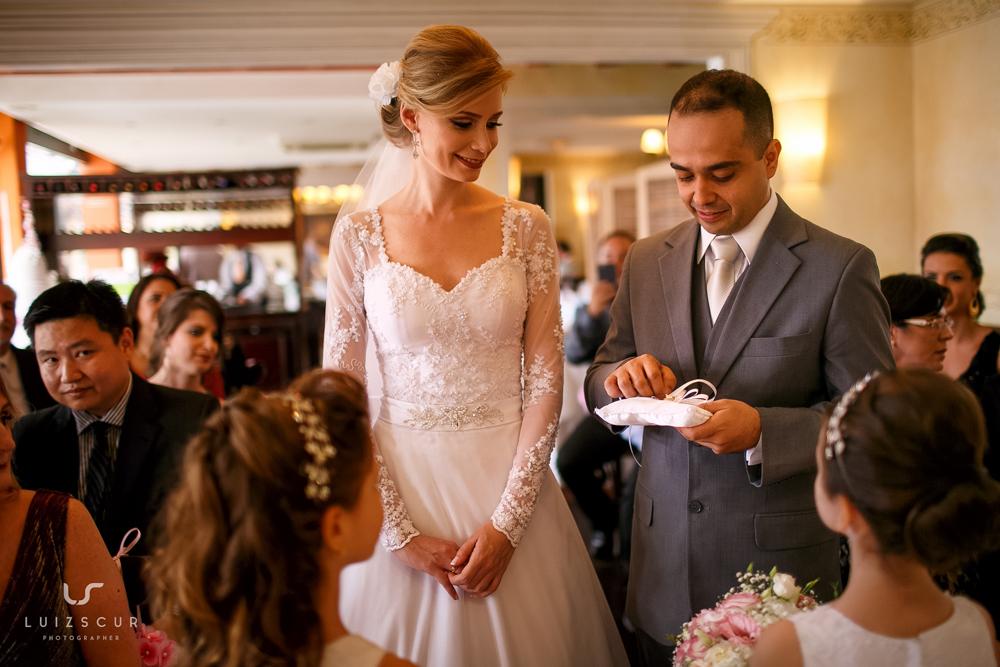 fotografo-casamento-mini-wedding-curitiba-147.jpg