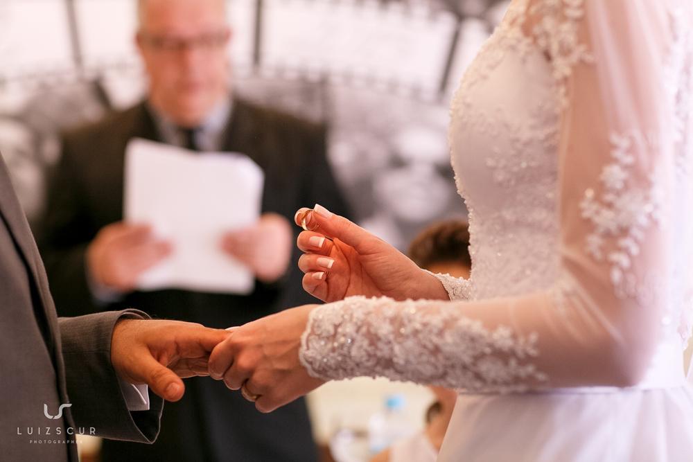 fotografo-casamento-mini-wedding-curitiba-148.jpg