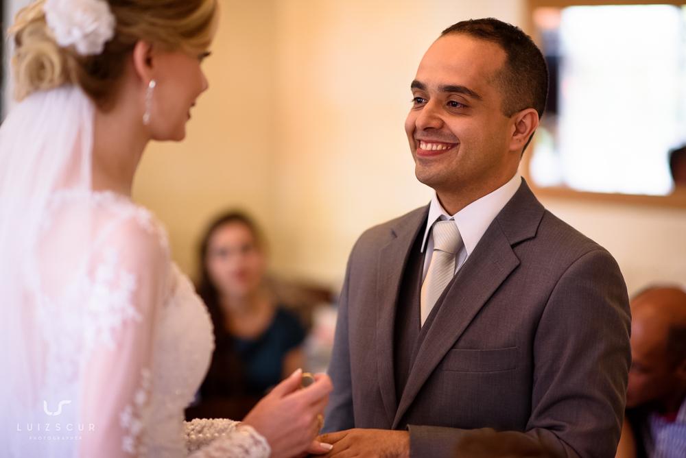 fotografo-casamento-mini-wedding-curitiba-149.jpg