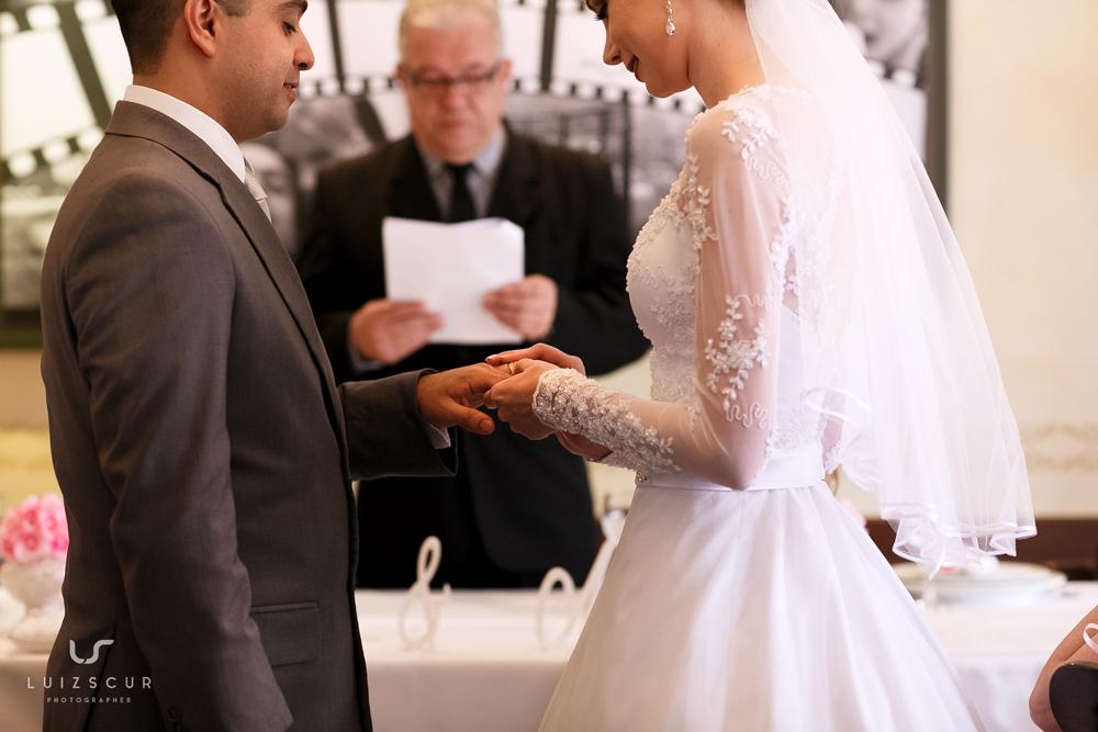 fotografo-casamento-mini-wedding-curitiba-150.jpg