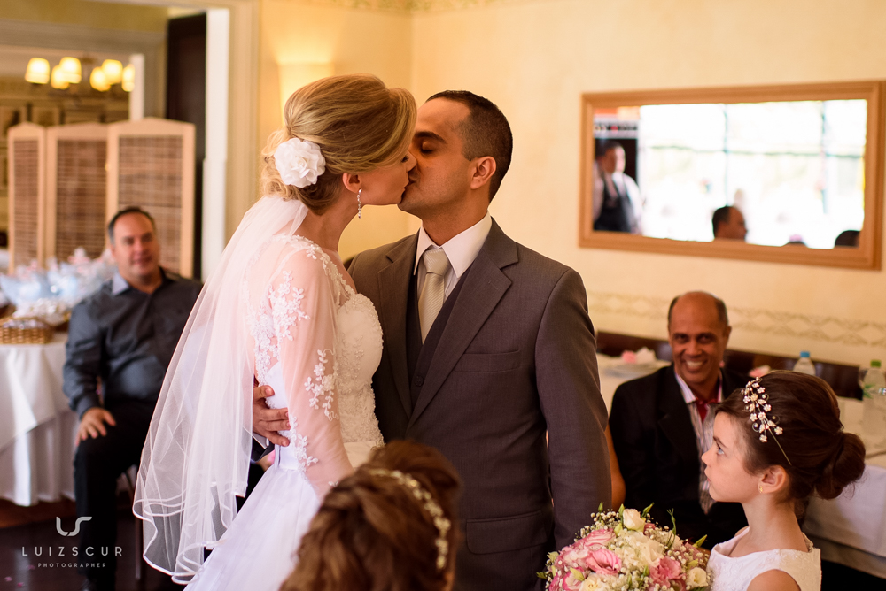 fotografo-casamento-mini-wedding-curitiba-151.jpg