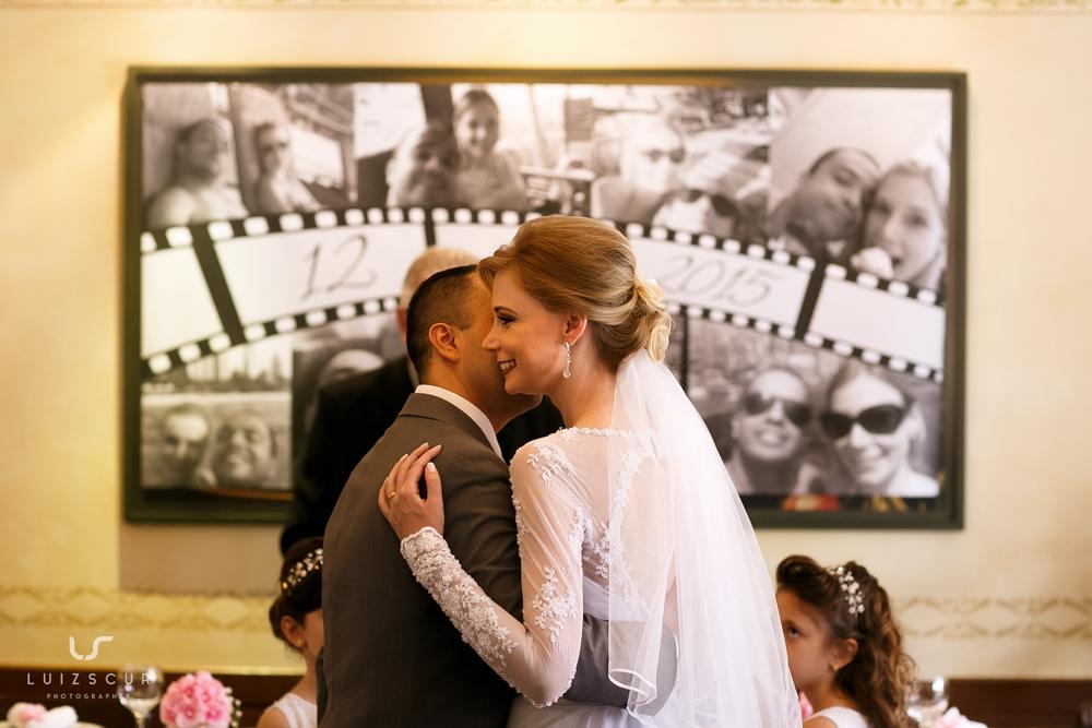 fotografo-casamento-mini-wedding-curitiba-152.jpg