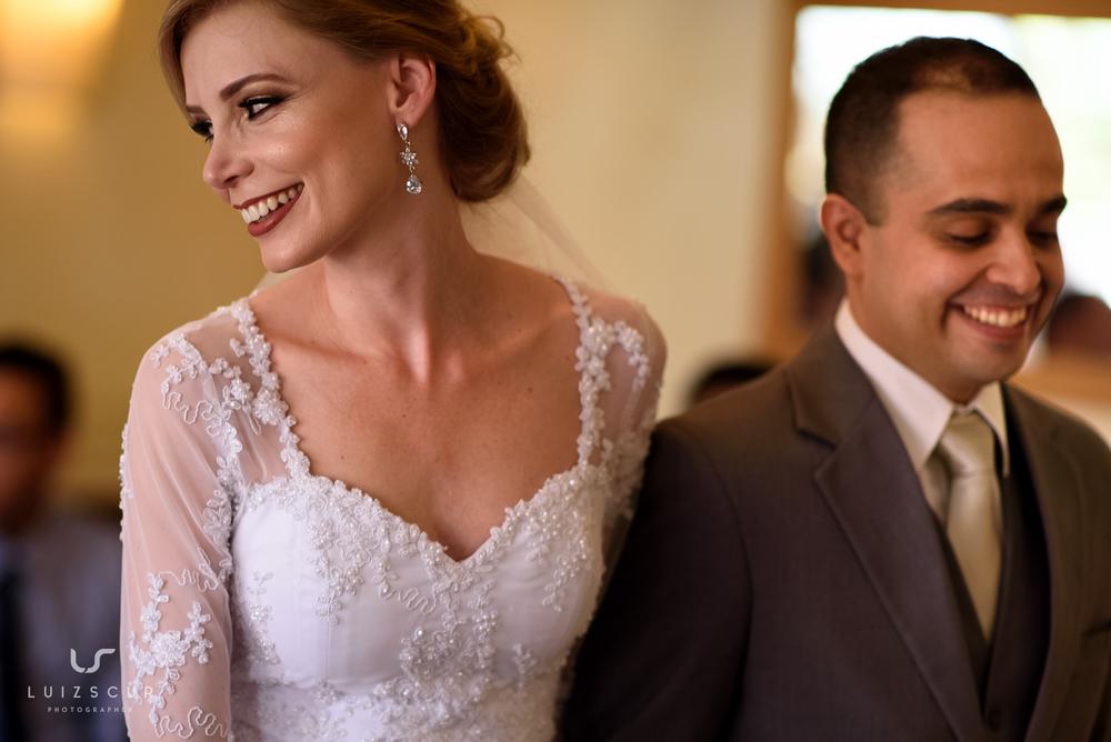 fotografo-casamento-mini-wedding-curitiba-153.jpg